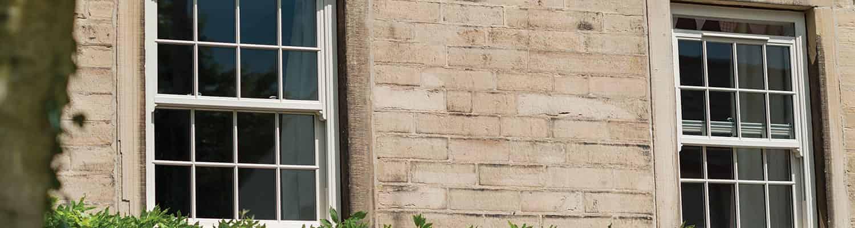 sliding-sash-windows-bg