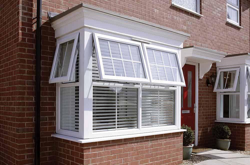casement-windows2