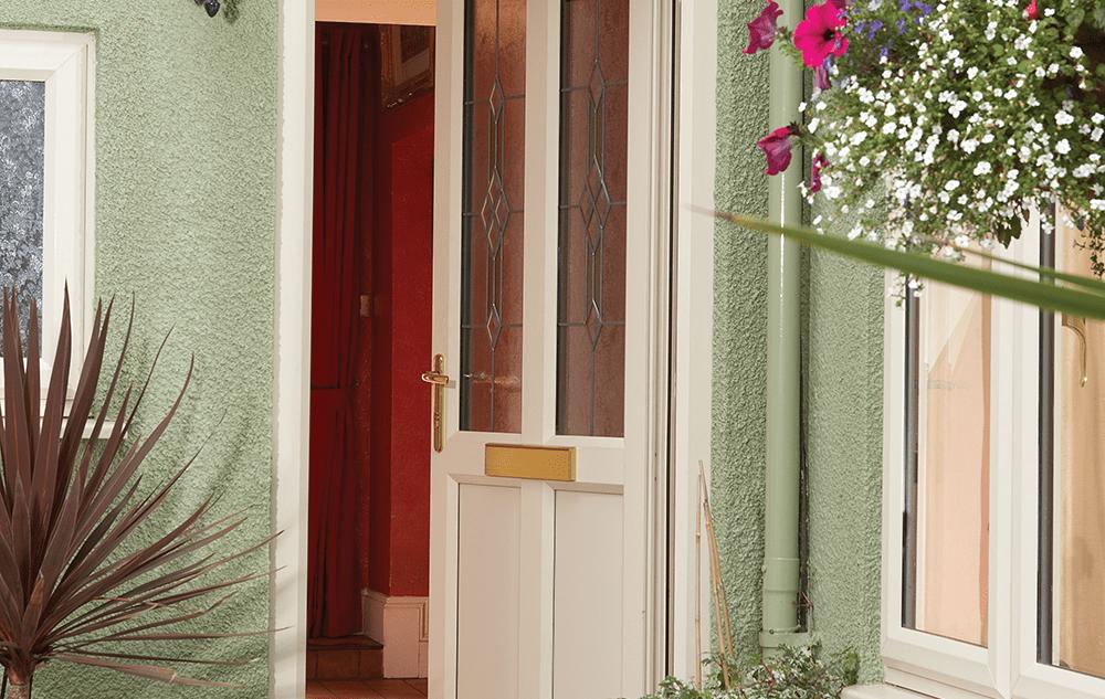 uPVC Doors1